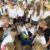 Pasowanie na ucznia w SP5