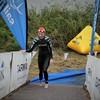 Castle Triathlon Malbork - start 1/2 IM