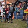 Castle Triathlon Malbork 2019 - Malbork Kids
