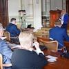 Spotkanie Polskich Miast Hanzeatyckich
