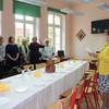 Pamiętają, wracają … - absolwenci I LO w Malborku