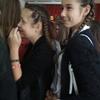 Julia i Hania z SP3 w finale