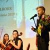Mistrz Mowy Polskiej 2019