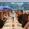 Uczniowie II LO na wymianie z Gymnasium Nordhorn w Niemczech