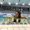 XIX Otwarte Mistrzostwa Malborka w Ratownictwie Wodnym