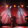 Inauguracja Roku Kulturalnego - foto: Kama Trojak