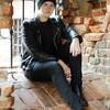 Basista Jakub Baran