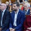 Malborska Rada Seniorów
