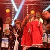 Ogólnopolski Festiwal Sztuki