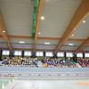 XVI Rambit Przedszkolny