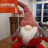 DKMS W 1 LO