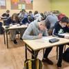 SP nr 8 - podsumowanie 1 semestru
