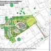 """Prezentacja - """"Zagospodarowanie podwórek w kwartale ulic Sienkiewicza, Orzeszkowej, Reymonta, Sikorskiego """""""