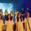 Koncert Jubileuszowy Balbin - część 1