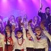 Koncert Jubileuszowy Balbin - część 2