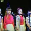 Music Malbork