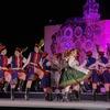 ZPiT Malbork na festiwalu w Tajlandii