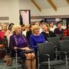 Konferencja Rad Rodziców
