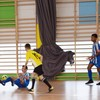 Międzynarodowy Turniej Piłkarski Dzieci - cz. 2
