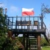 Dzień Flagi Rzeczypospolitej Polskiej - Wasze zdjęcia