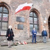 """79. rocznica powstania Związku Polaków """"Młody Las"""""""