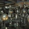 Trasa historyczna w Muzeum Zamkowym w Malborku