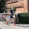 Castle Triathlon Malbork 2020 - start sobota