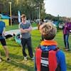 Malborski Maraton Kajakowy 2020