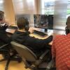 MBOJ - Turniej E-sport –Pro Gaming