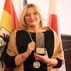 Maria Seibert Nauczycielem Roku Pomorza 2020