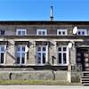 Umowa - Plac Słowiański 10