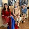 XIX Międzynarodowy Festiwal Kultury Dawnej