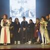Rok Opera Krzyżacy jr. 2021