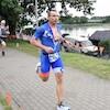 Castle Triathlon Malbork - sobota