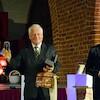 Gala Malborski Mistrz Biznesu 2020