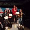 Malborski Maraton Kajakowy 12h