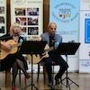 Konferencja z okazji Międzynarodowego Dnia Osób Starszych