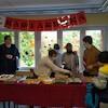 Kawiarenki wolontariuszy